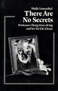 book_secrets
